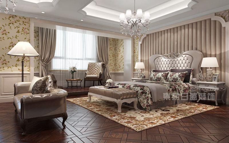> 欧式风格卧室吊顶灯具效果图   欧式风格卧室吊顶灯具不管在造型